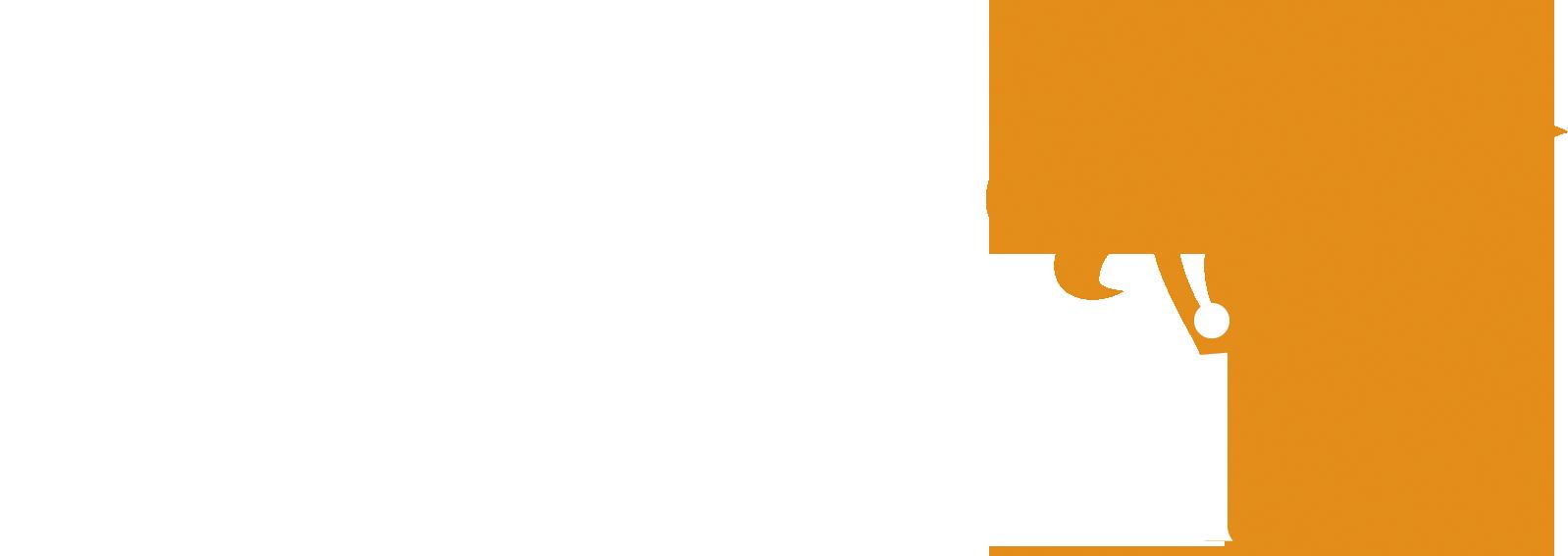 w-logoshumei
